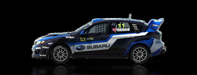 File:DiRT Rally Subaru WRX STI.png