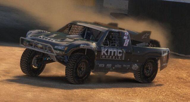File:Chevrolet silverado ck-1500.jpg