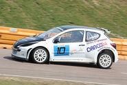 Peugeot-207-S1600