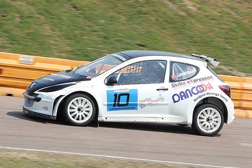 File:Peugeot-207-S1600.jpg