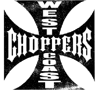 File:West Coast Choppers.png