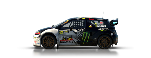 File:DiRT Rally DS 3.png