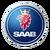 Icon Saab
