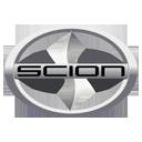 File:Icon Scion.png