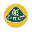 File:Icon Lotus.png