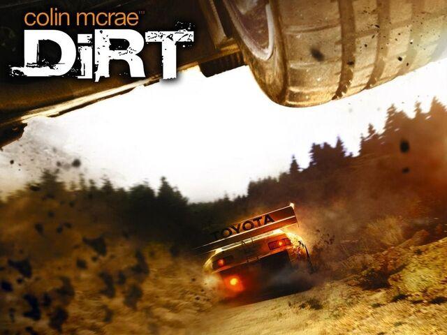 File:Colin-mcrae-dirt.jpg