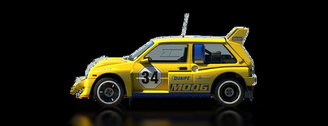 File:DiRT Rally MG Metro 6R4.png