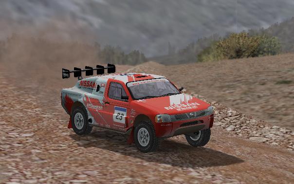 File:CMR2005-Nissan-Pickup-Dakar.jpg