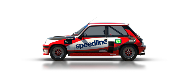 File:DiRT Rally Renault 5 Turbo.png