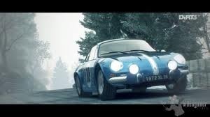 File:Alpine a110.jpg