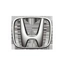 File:Icon Honda.png