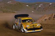 1987 Peugeot 205T16PikesPeak-0-1536