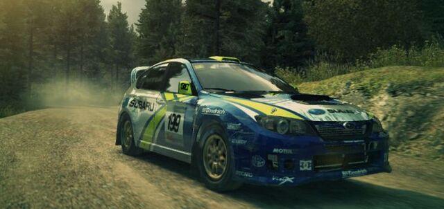 File:Subaru impreza wrx sti srt usa.jpg
