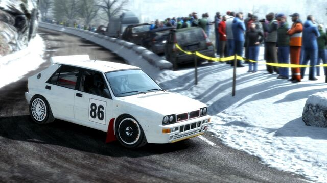 File:Dirt Rally Lancia Delta HF.jpg