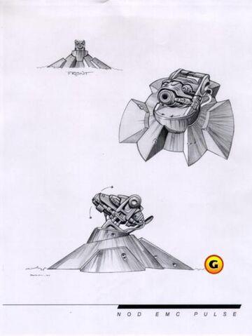 File:EMPCanon concept.jpg