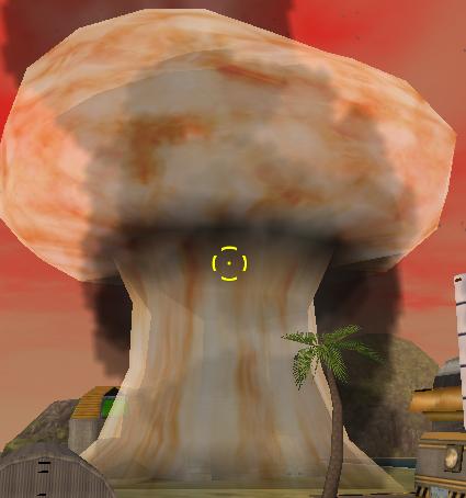 File:Nuclear Strike.jpg
