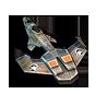 File:TA Firehawk Deployed.png