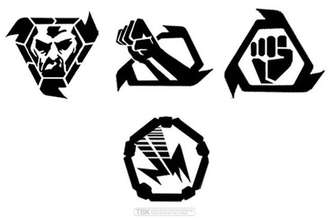 File:KW Nod Subfaction Logo Concept Art.jpg