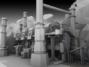 Ren2 Scavenger Refinery Render 4
