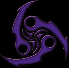 CNCKW Traveler-59 Logo