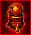CNC4 Flame Column Cameo