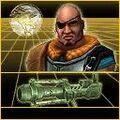 Renegade Gunner Icons.jpg