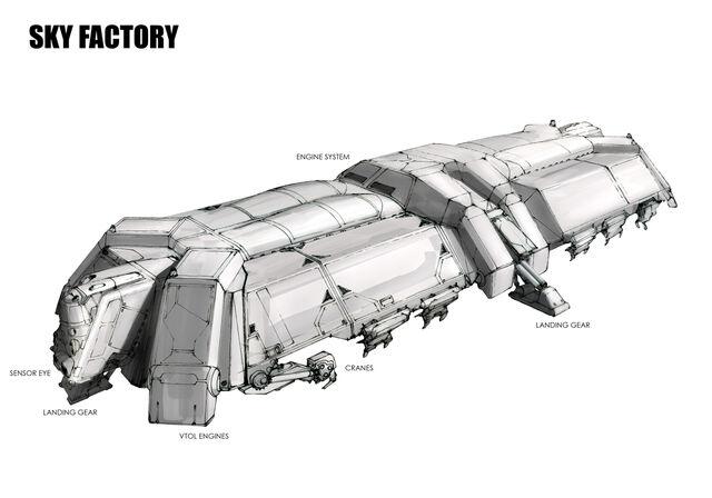 File:CNCT Sky Factory.jpg