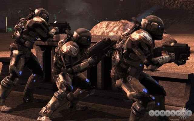 File:830px-CNCT Riflemen In-game 1.jpg