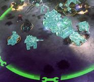 TT Mirror Units