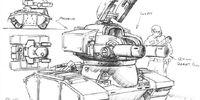 M7 Microtank
