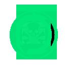 File:Martyrdom icon.png