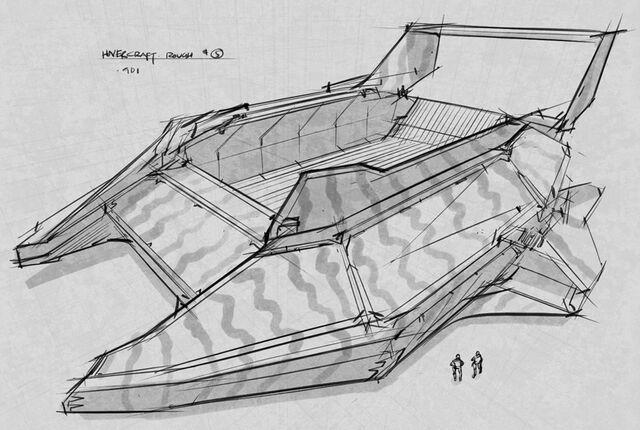 File:CNCTW Hovercraft Concept Art 5.jpg