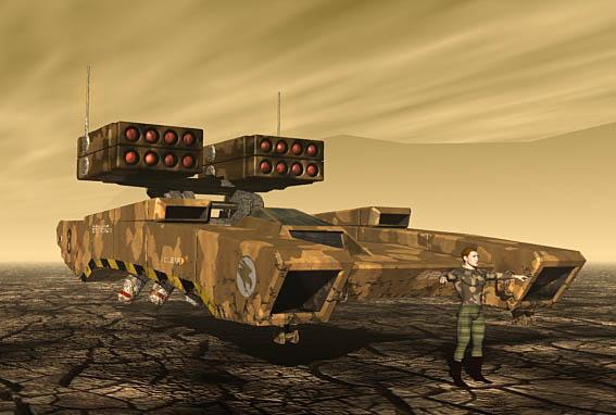 File:Hover MLRS 03.jpg