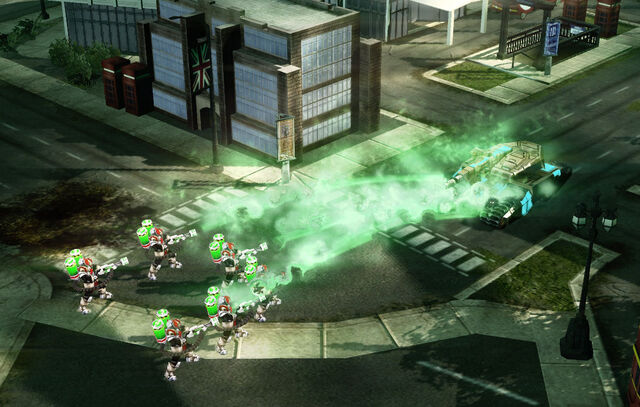 File:TiberiumTrooper CC3-KW Game2.jpg