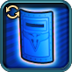 File:RA3 Riot Shield Icons.png