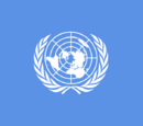 United Nations (Generals)