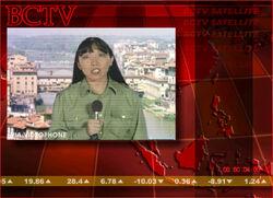 Chinareporter