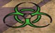 GLA Toxin Logo.png