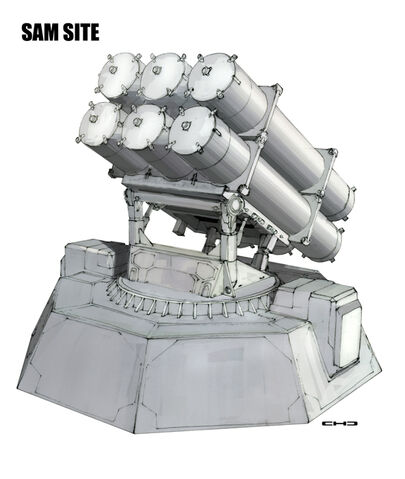 File:CNCT Sam Site.jpg