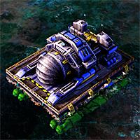 File:Chronosphere Water.jpg