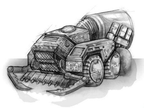 File:Renegade Harvester concept art.jpg