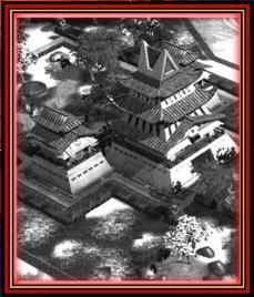 File:Japanese Castle in Vladivostok.JPG