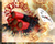 ZH Demolition Icons