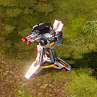 File:RA3 Defender VX AA Land.jpg