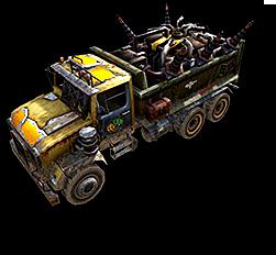 File:Gen2 GLA EMP Truck.png