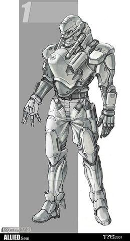 File:CNCRen2 US Navy Seal 1 Concept.jpg