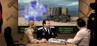 File:RA1 Soviet Character 3.jpg