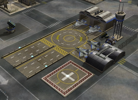 File:Generals USA Air Field.jpg