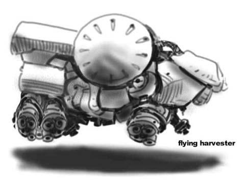 File:TS Flying Harvester Concept Art.jpg