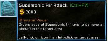 File:CNCKW Supersonic Air Attack info.png